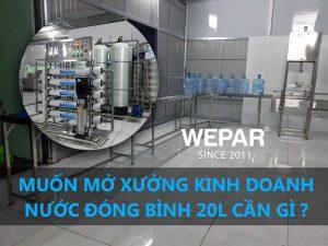 mo-xuong-kinh-doanh-nuoc-dong-binh-20l